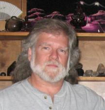 Craig Junjulas