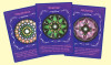 Inspirational Mandala Oracle Cards