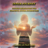 Inner Journey (Download)
