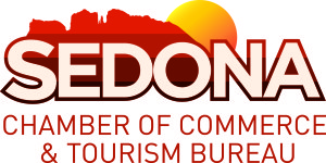 Sedona Chamber of Commerce Member