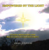 Empowered by the Light (Download)