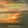 Mystic Journey (Download)