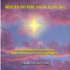 Relax in the Amber Light (Download)